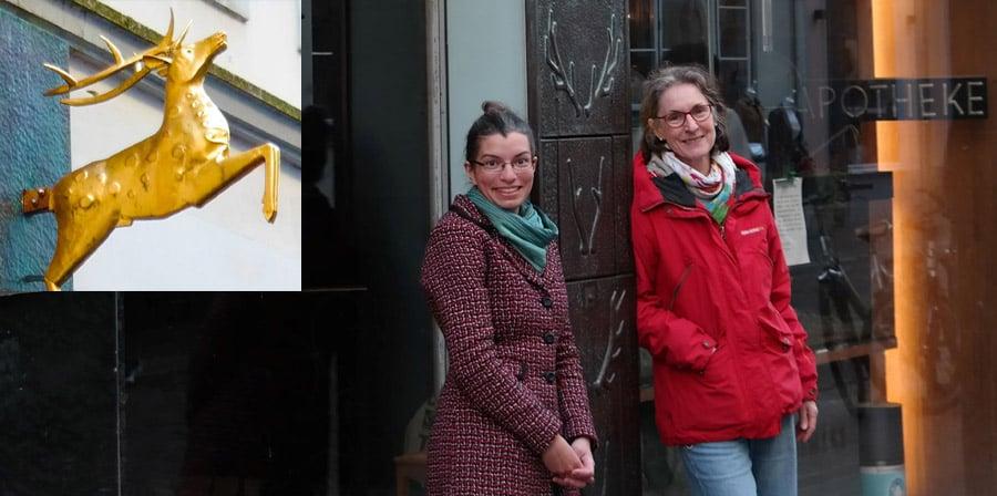 pop-up-store-goldener-hirsch-huexstrasse-neueroeffung