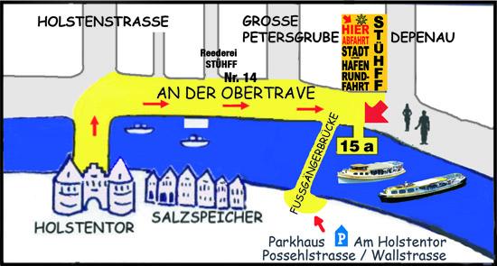 stuehff-hafenrundfahrt-luebeck