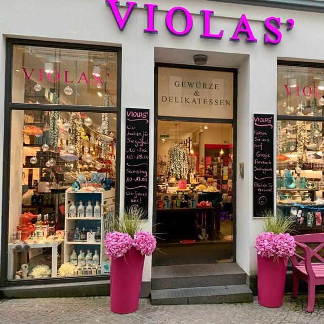 violas-gewuerze-support-your-locals-luebeck