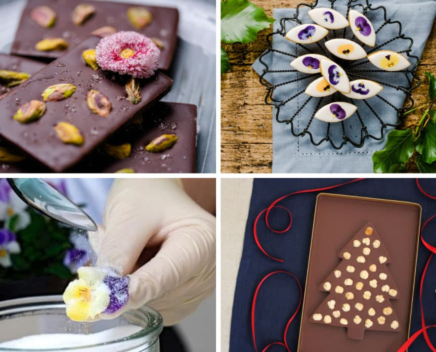 was-kann-man-in-luebeck-machen-evers-schokolade-blueten