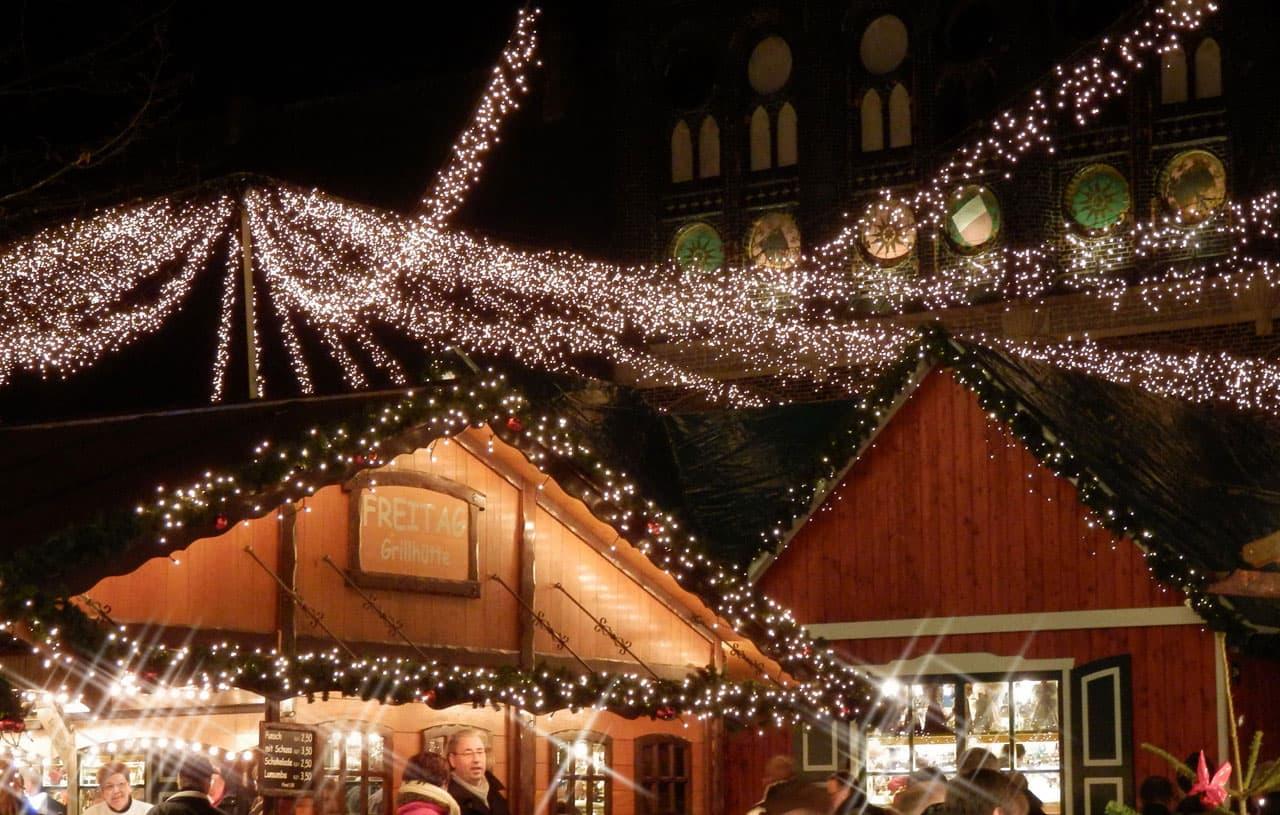 weihnachtsmarkt-luebeck-2021