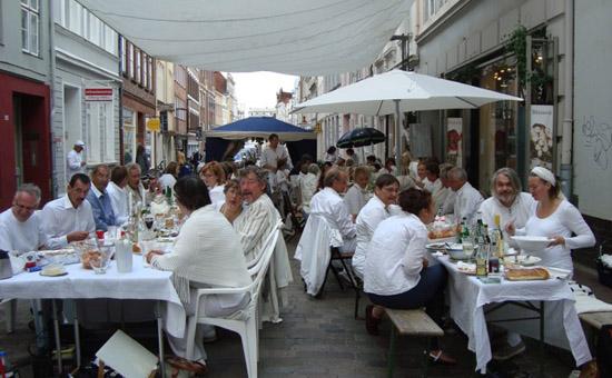 weisses_dinner_luebeck_fleischhauerstrasse2
